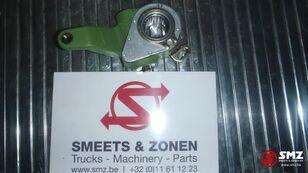 remregelaar links MERCEDES-BENZ Occ remregelaar links (A387 420 00 38) rezervni dio za kamiona
