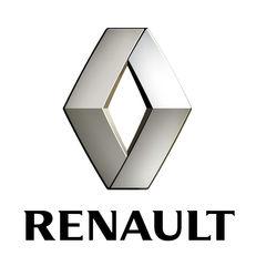 Dvigatel, Reduktor rezervni dio za RENAULT Premium kamiona