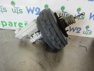 SWINGO BRAKE SERVO COMPLETE P/NO SCHMIDT (03.7757-2810.4) rezervni dio za kamiona