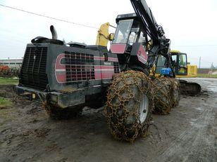B/U ZAPChASTI/ used spare parts rezervni dio za VALMET 911 harvestera