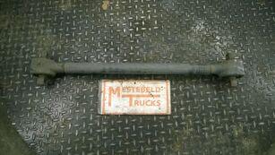 Reactiestang vooras rezervni dio za VOLKSWAGEN   kamiona