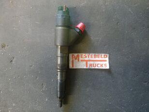 Injector rezervni dio za VOLVO Injector kamiona