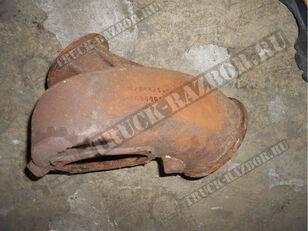 zaslonka gornogo tormoza VOLVO (20714475) rezervni dio za VOLVO tegljača