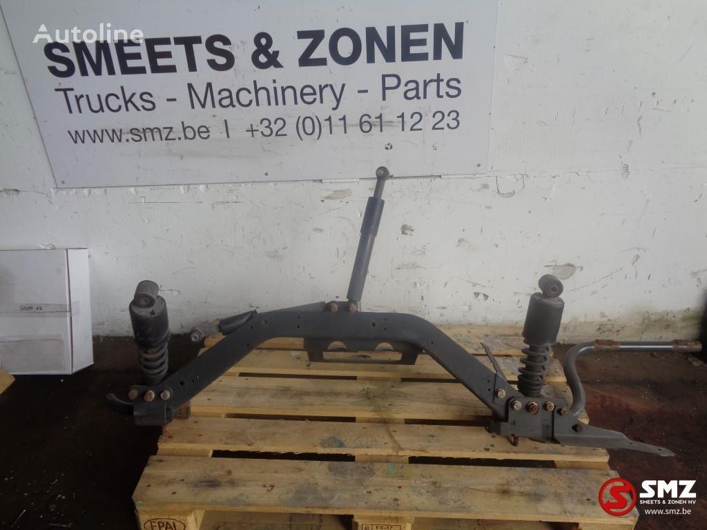 MERCEDES-BENZ Occ cabine steun actros stabilizacijska letva za kamiona