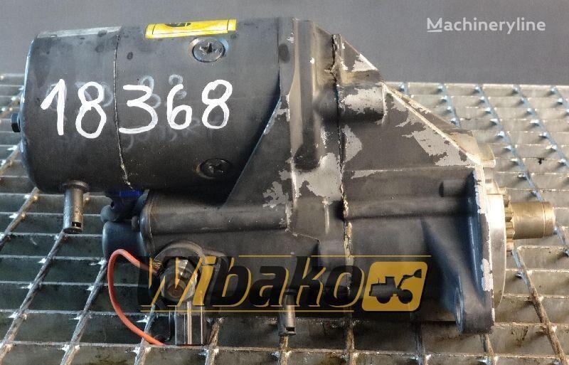 Denso 600-813-4461 starter za BOMAG BW177DH40 ostalih građevinskih strojeva