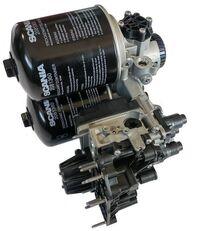 SCANIA T, P T, P, G, R, L, S series APS, EPS air dryer EURO 6, EURO6 em sušač vazduha za SCANIA R, P, G, L, S series tegljača