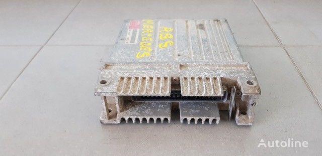 MERCEDES-BENZ  0004461714 upravljačka jedinica za kamiona