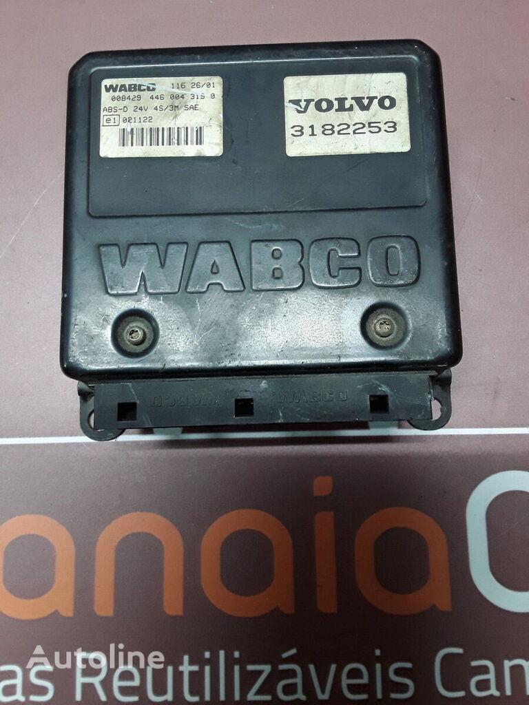 WABCO 4460043150, 3182253 upravljačka jedinica za VOLVO kamiona