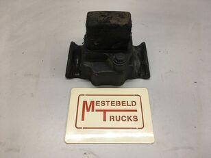 MERCEDES-BENZ VEERPAD VOORAS zračni jastuk za MERCEDES-BENZ AROCS kamiona