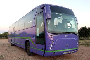 IVECO  EURORIDER C 35 A SRI HISPANO turistički autobus