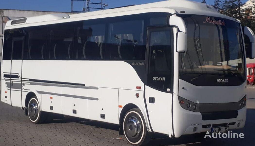 OTOKAR SULTAN  MEGA  turistički autobus