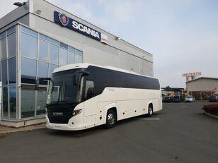 novi SCANIA Touring HD 410ks 51 sjedalo--WC--TV--AUTOMATIC--NOVO, 2021 god turistički autobus